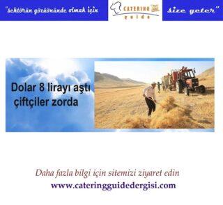 #çiftçi #üreticidentüketiciye #işçi #gıda #catering #cateringguide #cateringguidedergisi